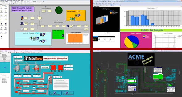 Arena_Simulation.jpg